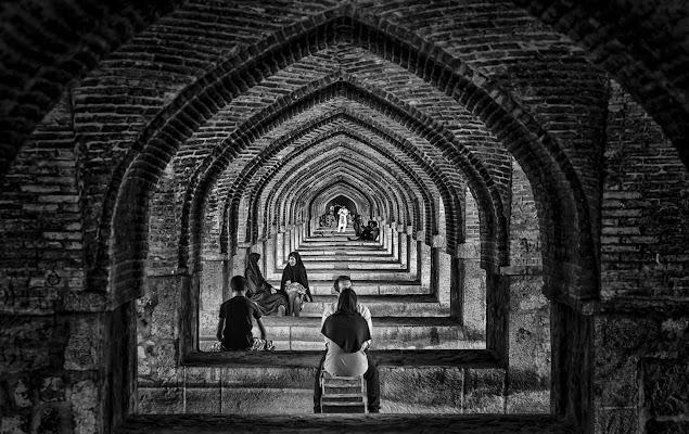 Il Corridoio di AnUseless