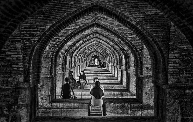 Il Corridoio di NickAdami