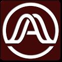 Allelon icon