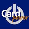 com.ondotsystems.azfcu.cardpower
