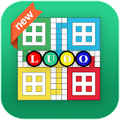 Ludo Game Free Android APK Download Free By Star Game Inc.