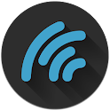 Truly Wireless: Business Phone icon