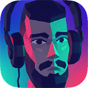 Download Game MIXMSTR - Be the DJ APK Mod Free