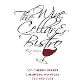 Wine Cellar And Bistro