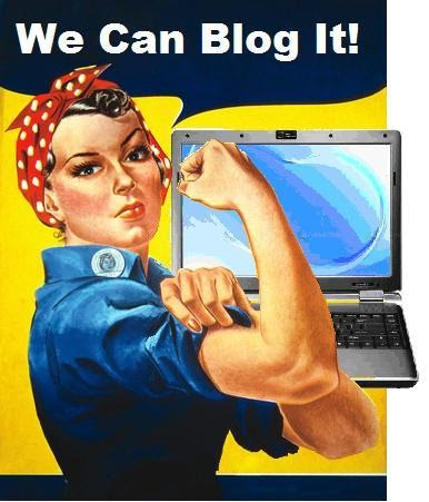 5 Tips for Maintaining Your Blogging Momentum