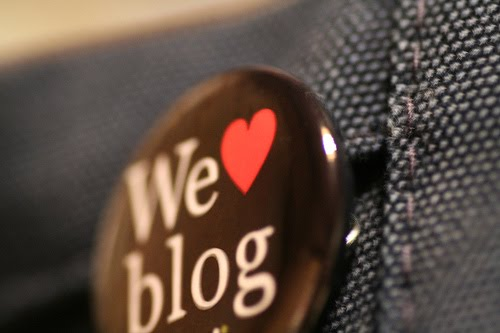 Guest Post: 10 Ways to Boost Your Blog