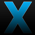 XBowling icon