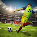 World Football Soccer League Championship icon