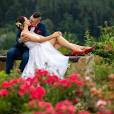 Wedding photographer Piotr Kowal (PiotrKowal). Photo of 21.08.2018