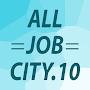 Work in Karelia , vacancies APK icon