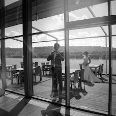 Wedding photographer Evgeniy Timofeev (evgenytimofeev). Photo of 19.08.2014
