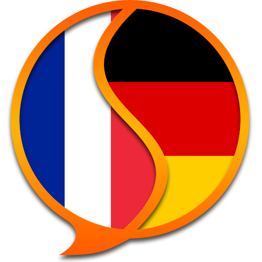 French German Dictionary Free Android APK Download Free By SE Develop