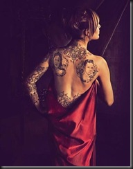 sexy-tattoo-girls03