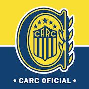 CARC Oficial