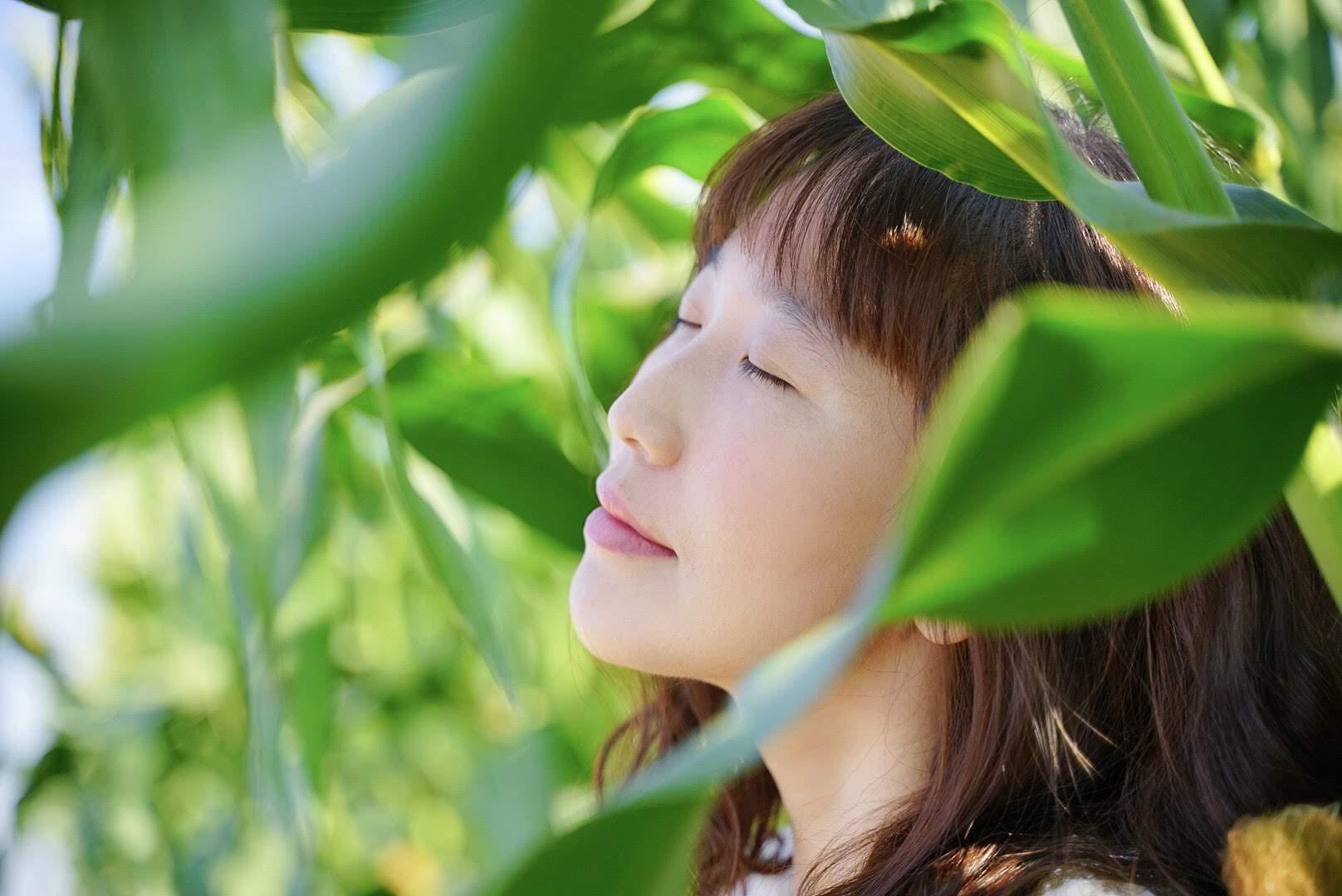 【開箱】Plantur 39 植物與咖啡因洗髮露 天天呵護染燙受損髮質(推薦脆弱髮質與40歲以上女性族群使用)