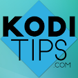 Kodi Tips file APK for Gaming PC/PS3/PS4 Smart TV