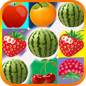 Fruit Bond icon