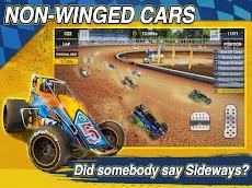 Dirt Trackin Sprint Carsのおすすめ画像2