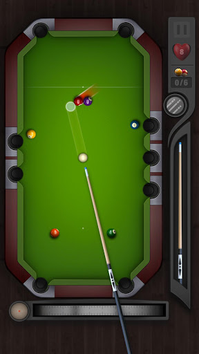 Shooting Ball screenshot 3