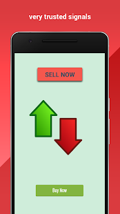 forex signals by ramifx- screenshot thumbnail