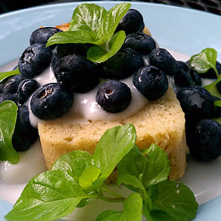 Vegan Pound Cake From Your Slow Cooker!.