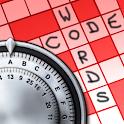 Codewords icon
