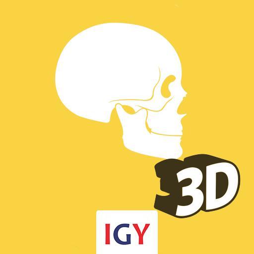 Baixar Anatomy 3D para Android