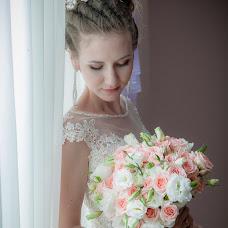 Wedding photographer Aleksandr Kuklov (fotomiraj). Photo of 13.07.2018