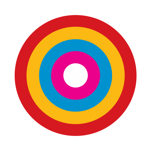 Centrepoint file APK Free for PC, smart TV Download