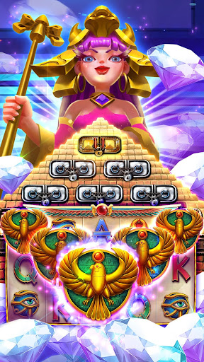Billionaire Casino Slots - Slot Machines 777 5.7.2301 screenshots 3