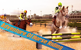 Horse Racing Track Farm Riding 🏇 Apk Download Free for PC, smart TV