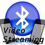 Bluetooth Video Streaming - CCTV 2.0.2