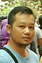 Pak Agus Pijat Panggilan Di Solo Surakarta