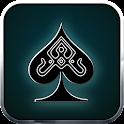 纸牌(单机版) icon