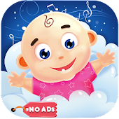 Kidzooly - Preschool, Kids Music & Kids Games.