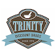 Trinity Discount Drugs Download on Windows