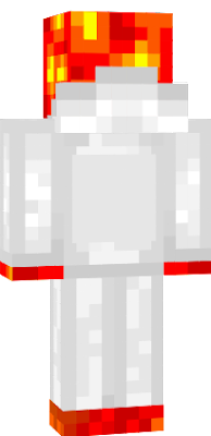 TBNRfrags White Hoodie