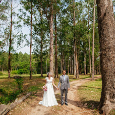 Wedding photographer Kyono André (kyonoandre). Photo of 01.07.2015