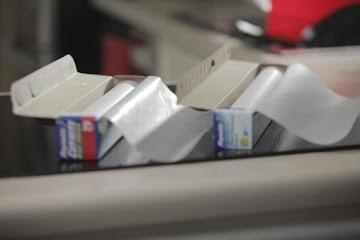 Parchment Paper Vs Wax Paper Recipe