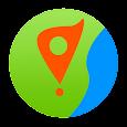 Fake GPS JoyStick