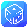 🎁 Hi-Lo Dice - Get PayPal Cash, Gift Cards & More file APK for Gaming PC/PS3/PS4 Smart TV