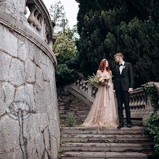 Свадебный фотограф Вероника Лаптева (Verona). Фотография от 21.02.2018