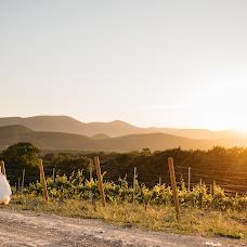 Wedding photographer Lana Abramyan (LanaA). Photo of 01.08.2018