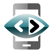 Inspect and Edit HTML Live Pro APK - Download Inspect and