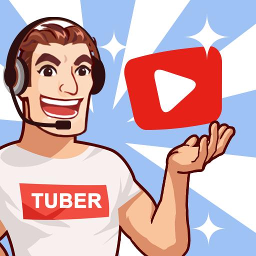 Tube Simulator