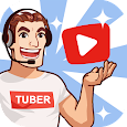 Tube Simulator icon