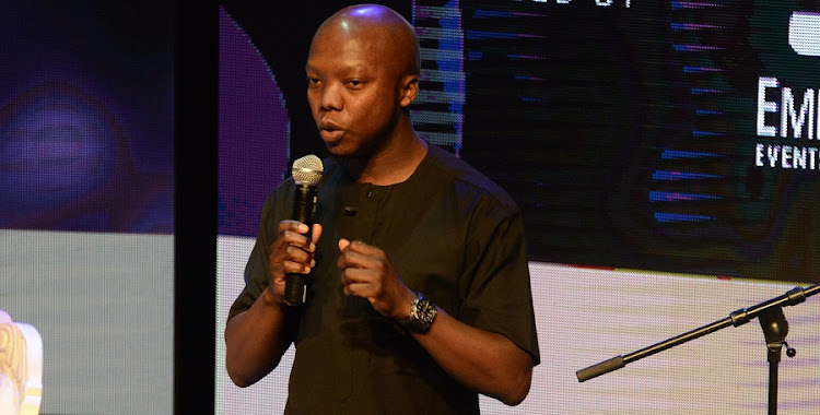 Tbo Touch has launched a broadcasting school called the International Institute of Broadcasting.