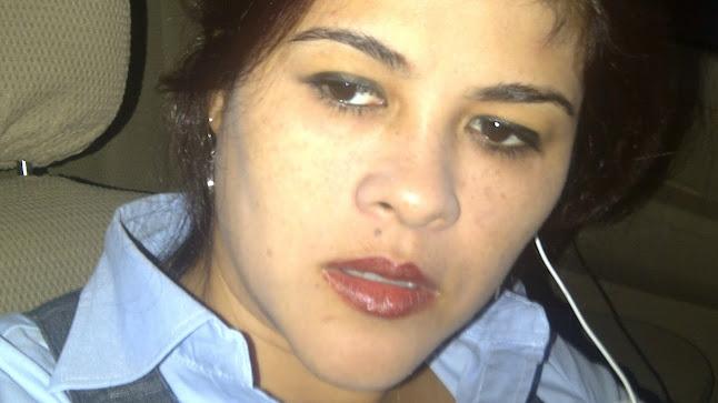 Dulce Maria Zelaya - _amud8Vwm5DCvwtBaHEWgdfllhKb3bpcBgB7p-7ZUyJp4G4t5-lG1FYK535P2HNnAFk%3Ds646-fcrop64%3D1,205b5c4af971ffff
