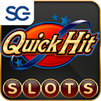 Quick Hit Slots - Vegas Slots!