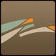 Sítio de Morais (app)